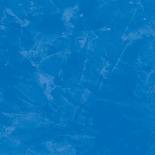 Azure Lustre