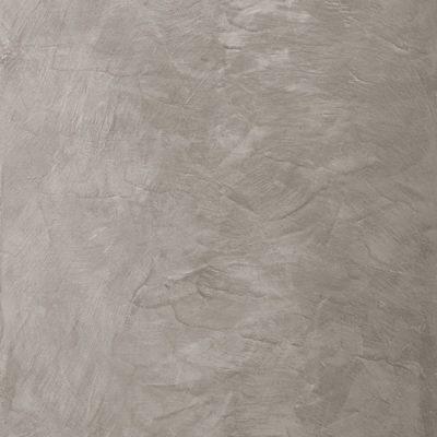 Concrete Stucco Grey