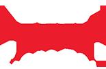 Dulux Acratex Logo Venetian Plaster