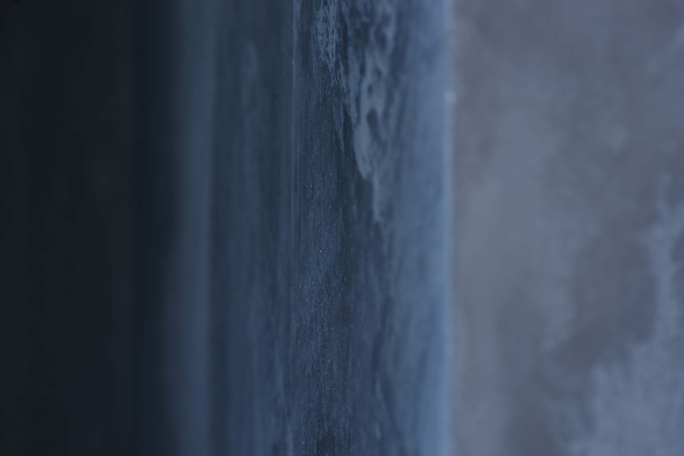 Dulux Venetian Plaster Bellevue Perth WA 03