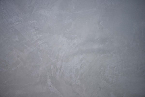 Dulux Venetian Plaster Bellevue Perth WA 06