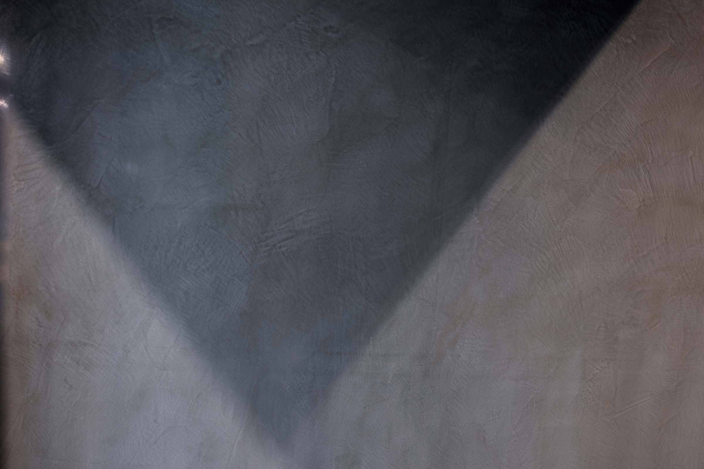 Dulux Venetian Plaster Perth Stadium 07 Marmorino Feature Wall