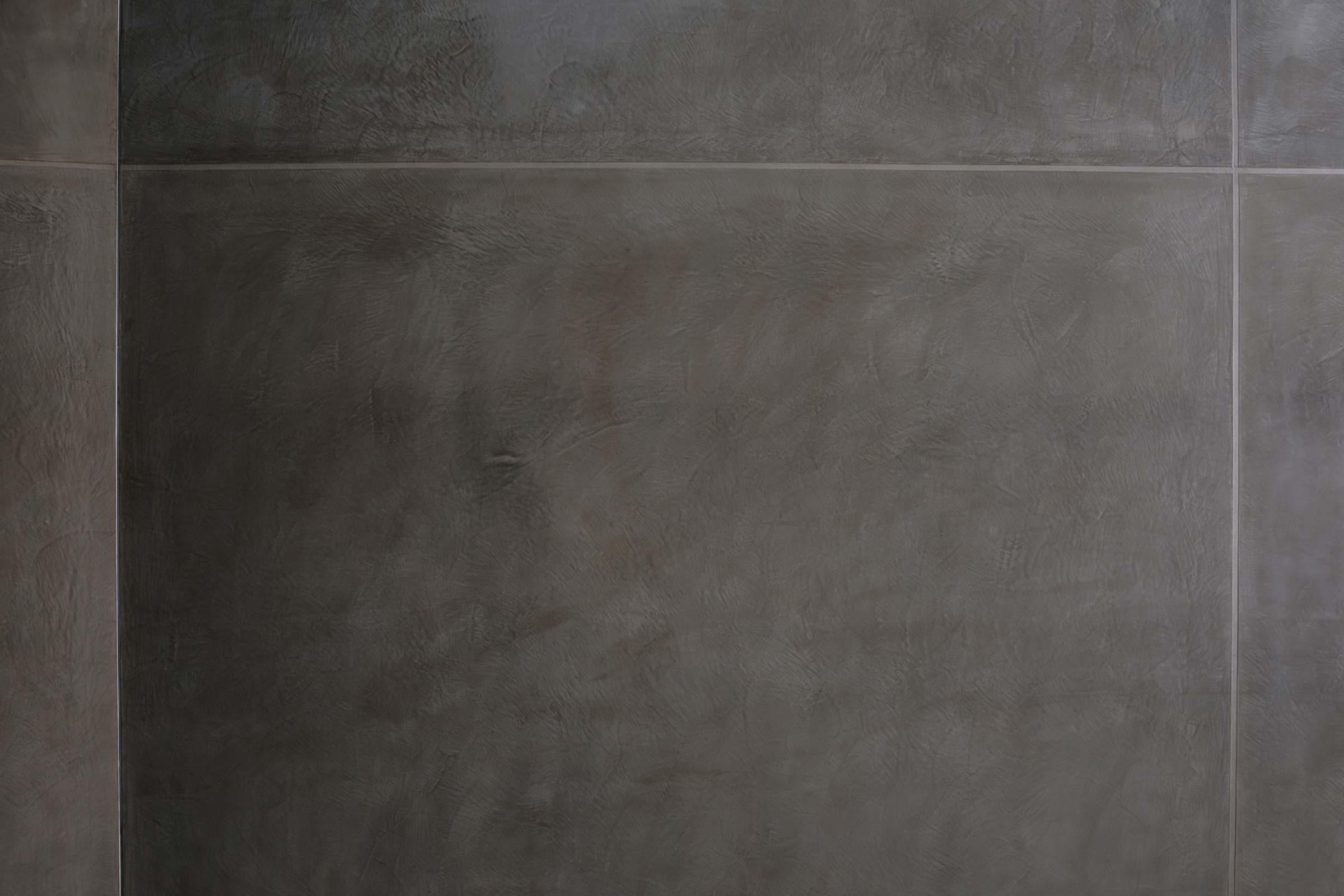 Dulux Venetian Plaster Perth Stadium 09 Marmorino Feature Wall
