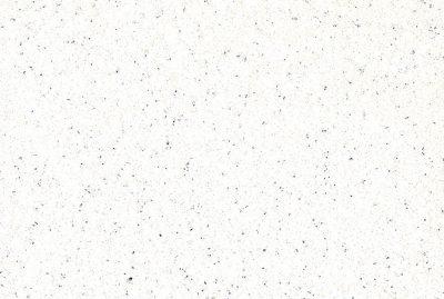 Marmorino Carrara Salt Pepper