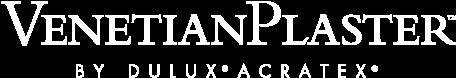 Venetian Plaster Logo