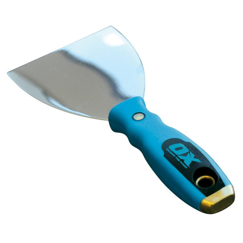 OX Joint Knife