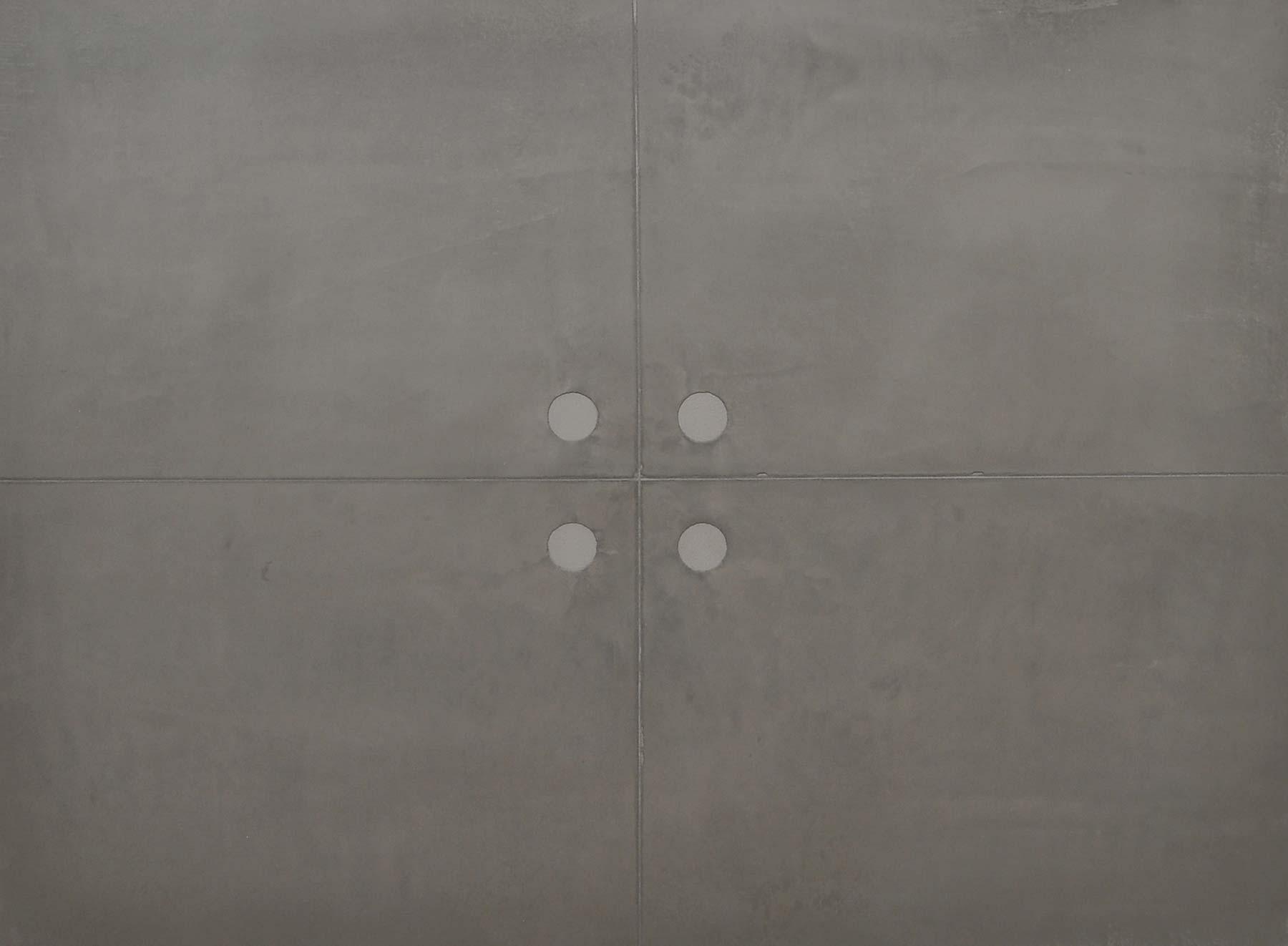 Modello Concrete