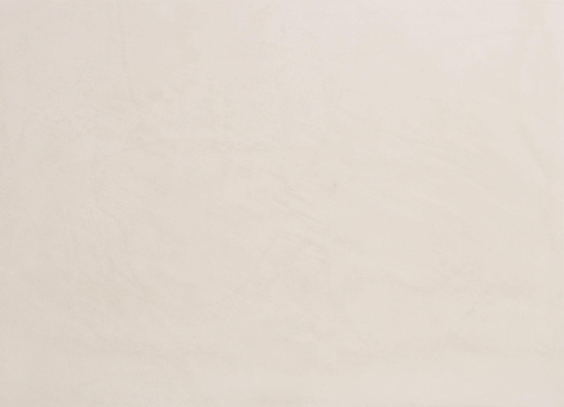 Blanco White 2 Venetian Plaster Colour