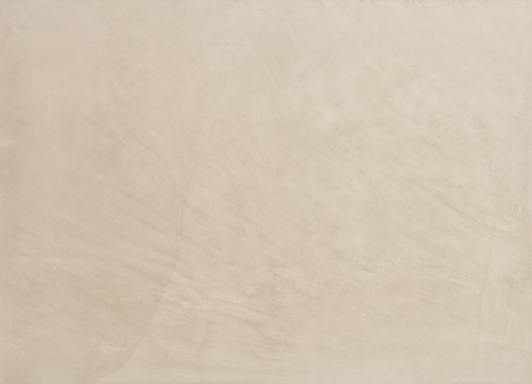 Blanco White 3 Venetian Plaster Colour
