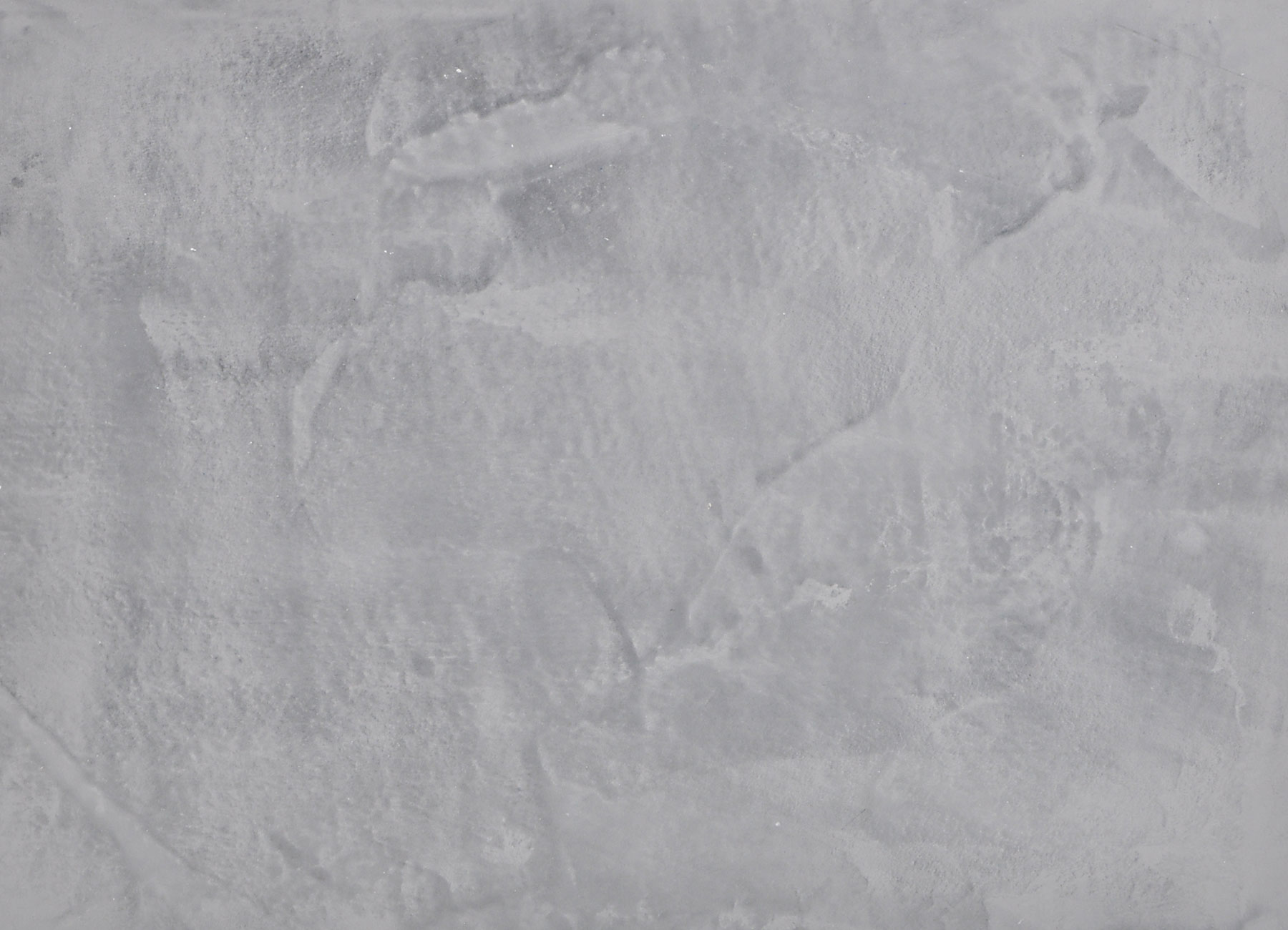 Graphite Grey 3 Venetian Plaster Colour
