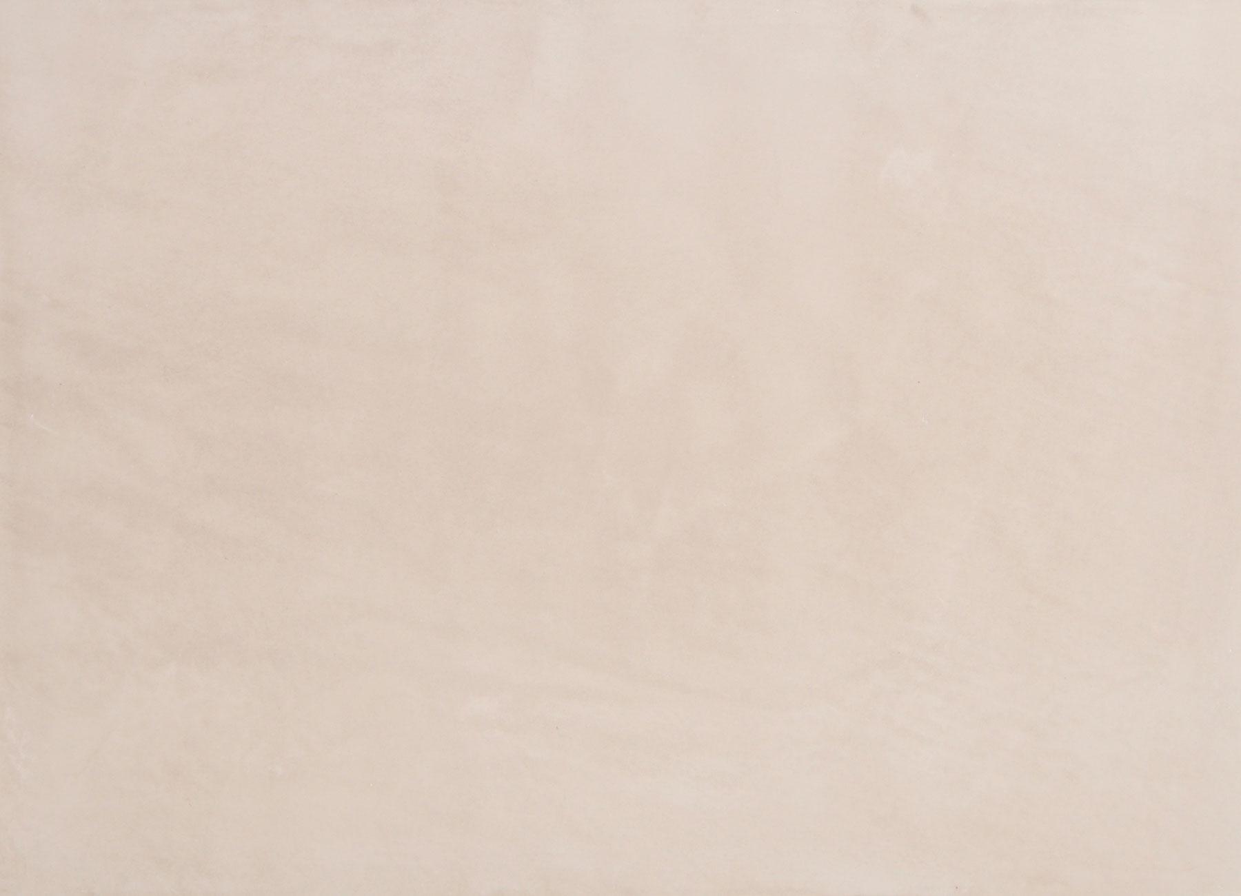 Ivory 2 Venetian Plaster Colour