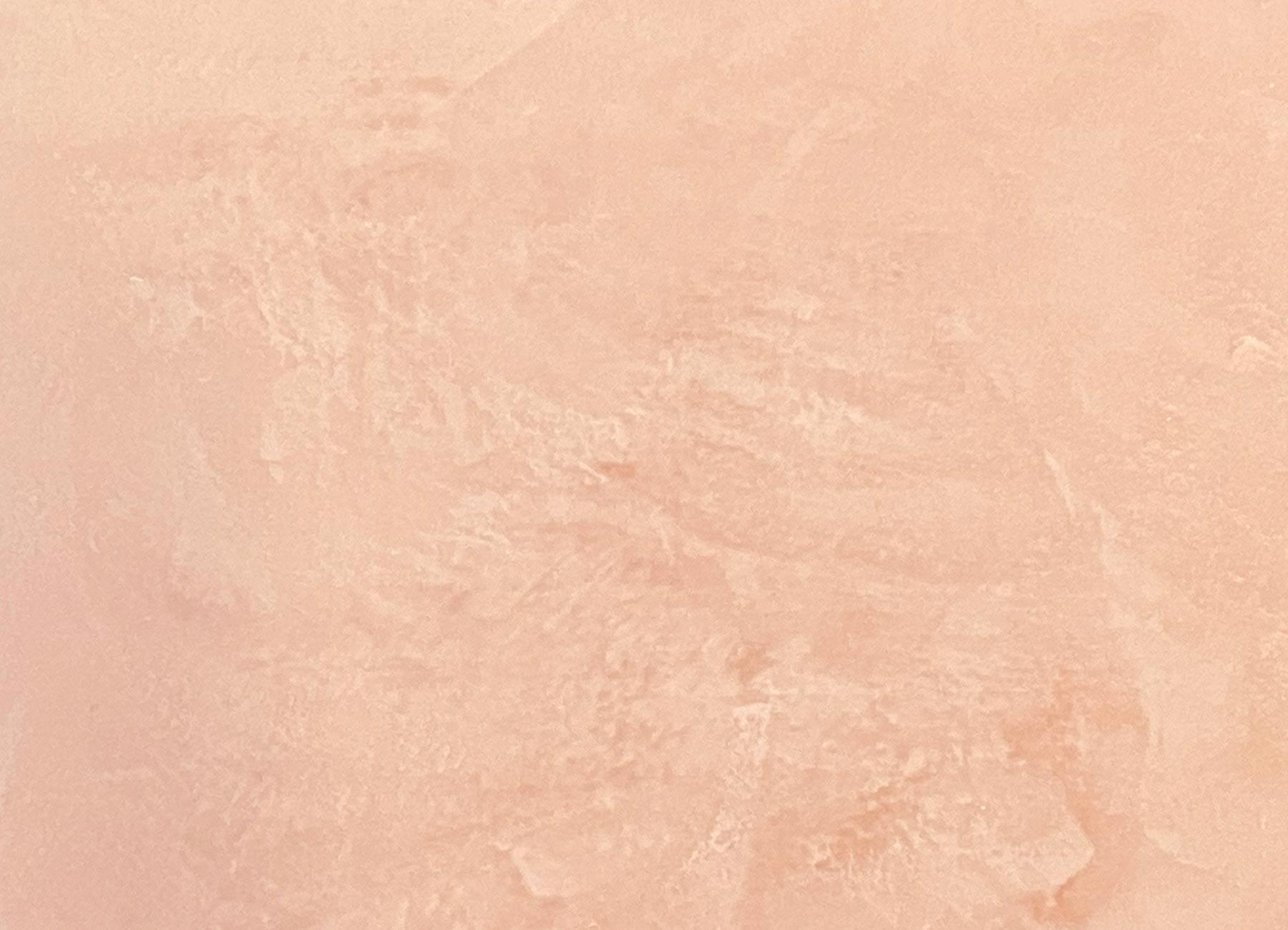 Nelle 3 Venetian Plaster Colour