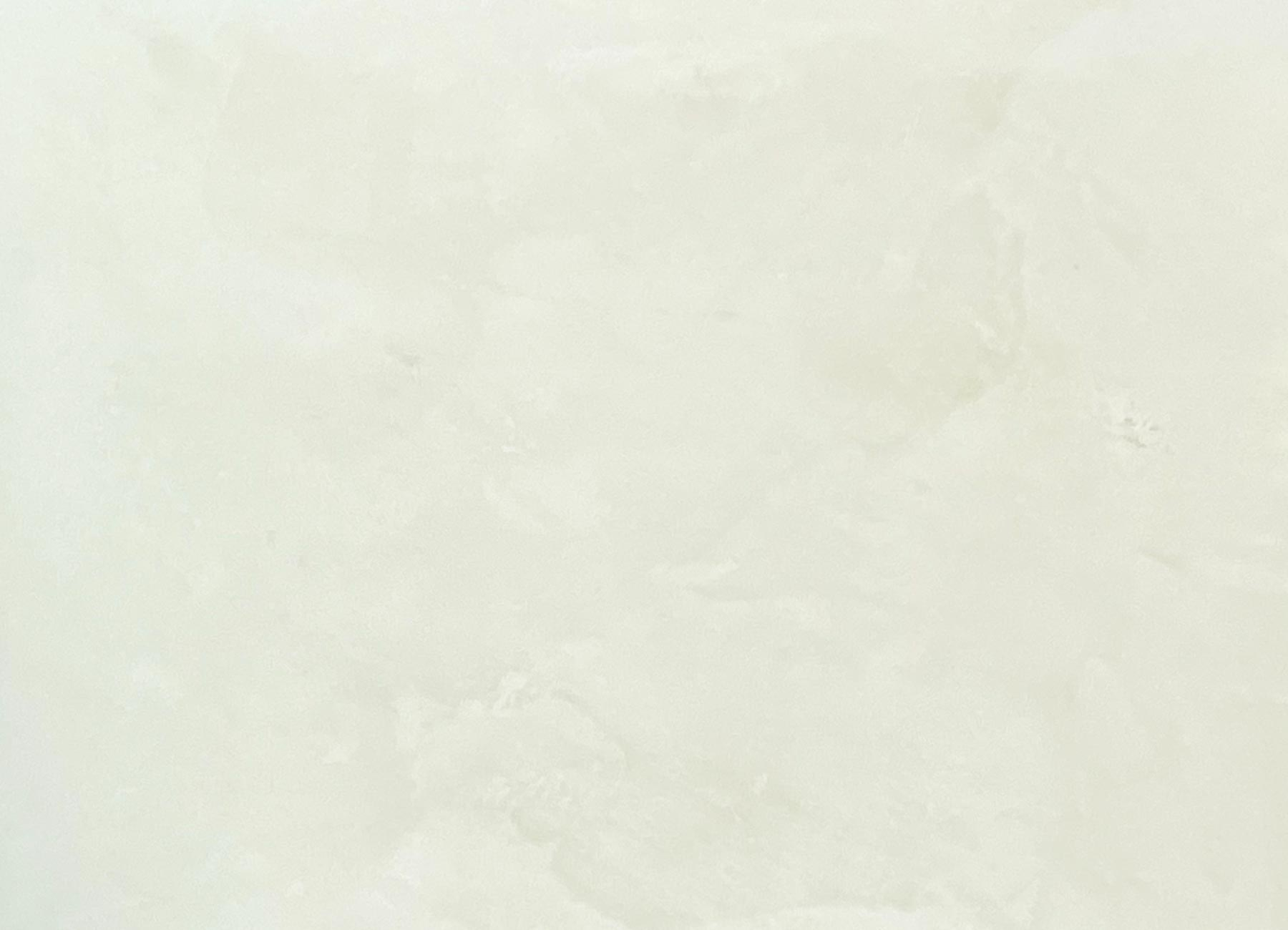 Oat Milk 2 Venetian Plaster Colour